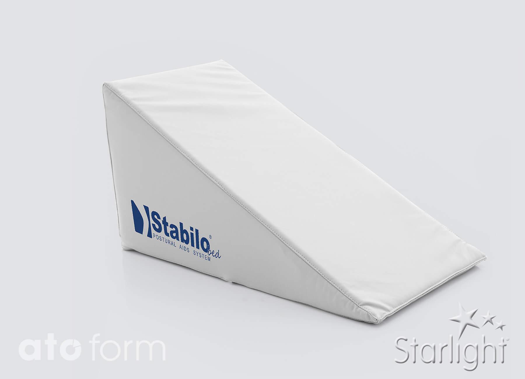 Stabilo®Bed Hochlagerungskeil für Unterarm