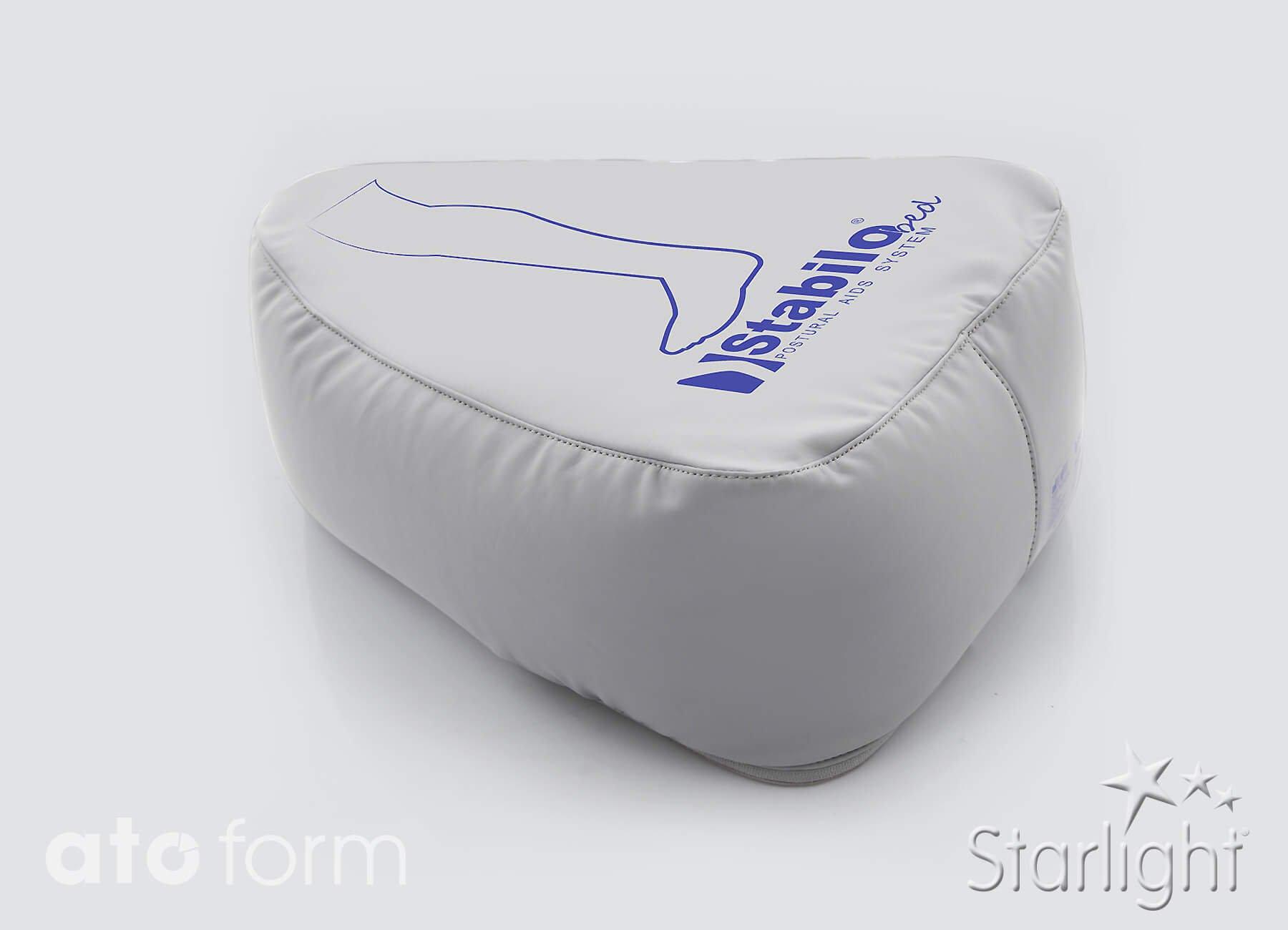 Beinabduktionskissen STABILObed®