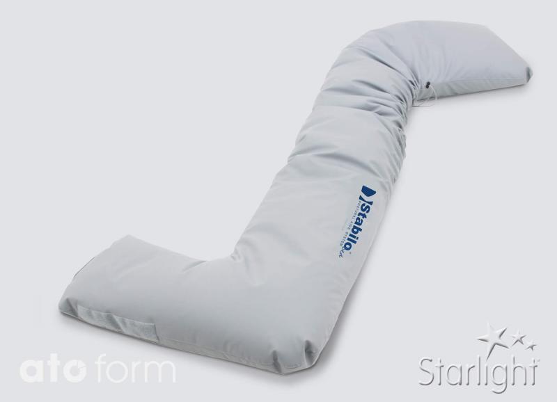 StabiloBed® Lateral Positionierungskissen