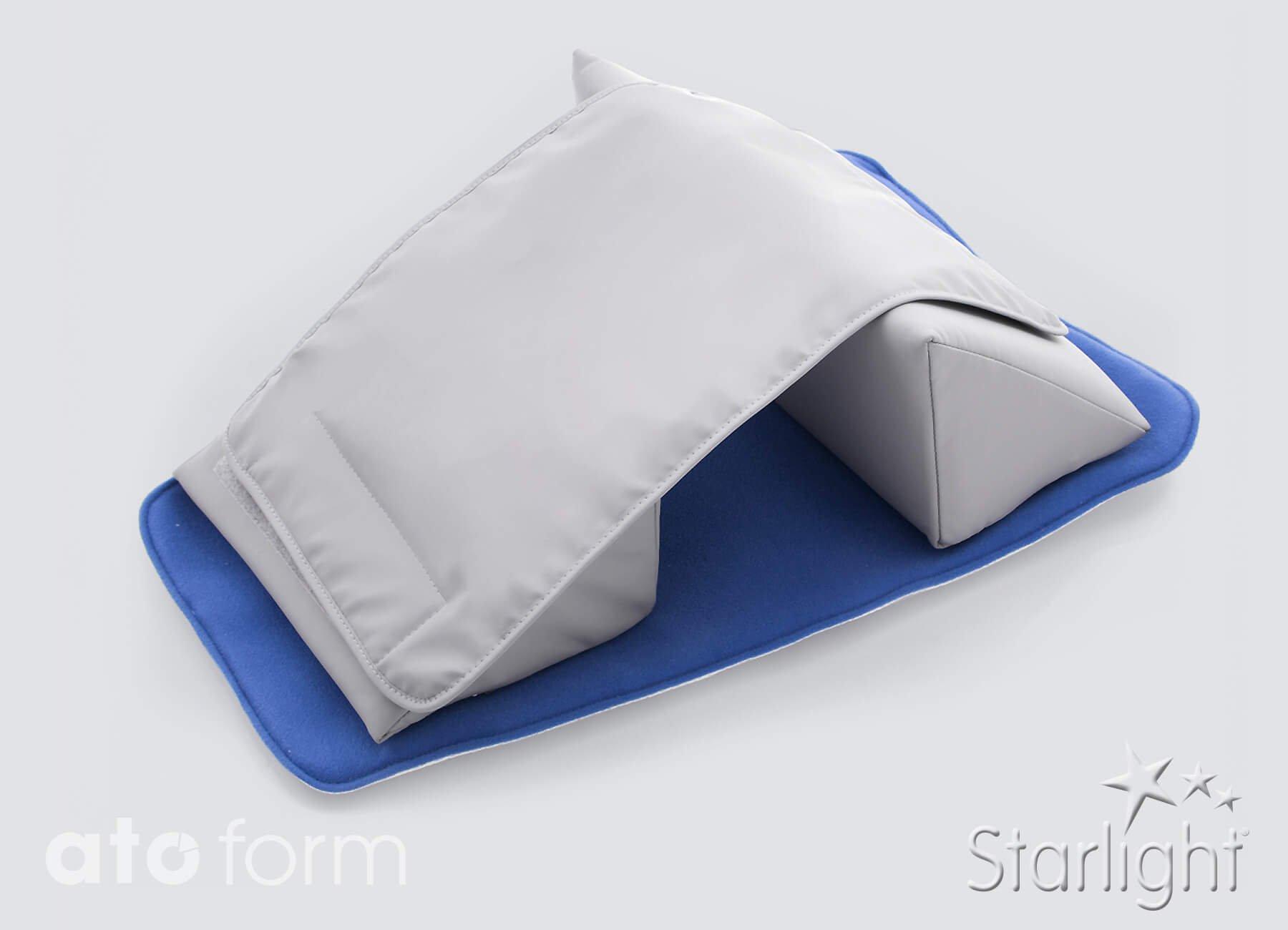 STABILObed® Reflux-Baby-Keil