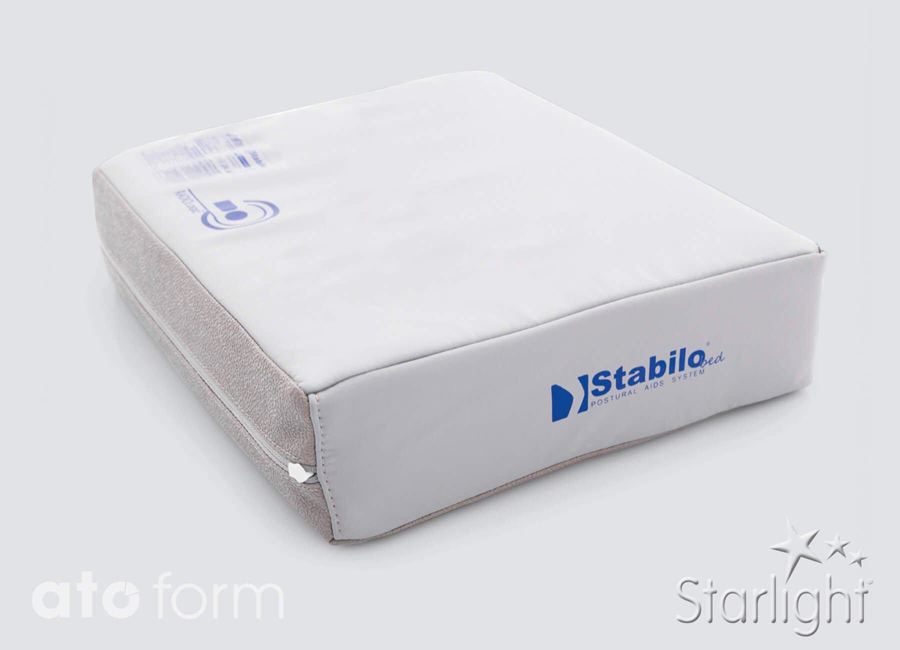 STABILObed® Universal Positionierungskissen