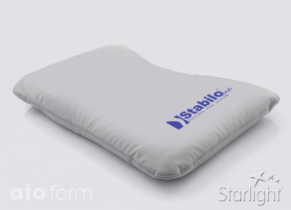 Stabilo® Beinabduktionskissen