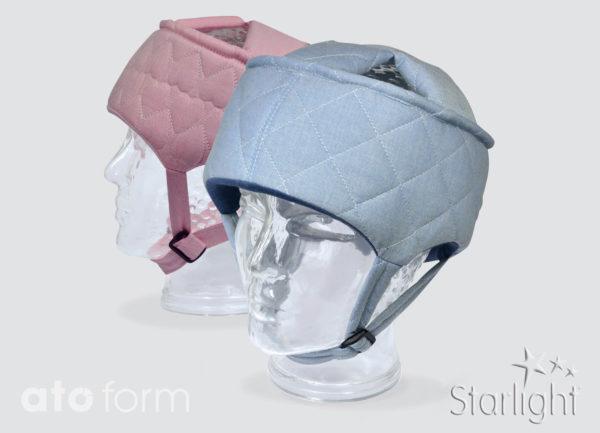 Starlight Standard