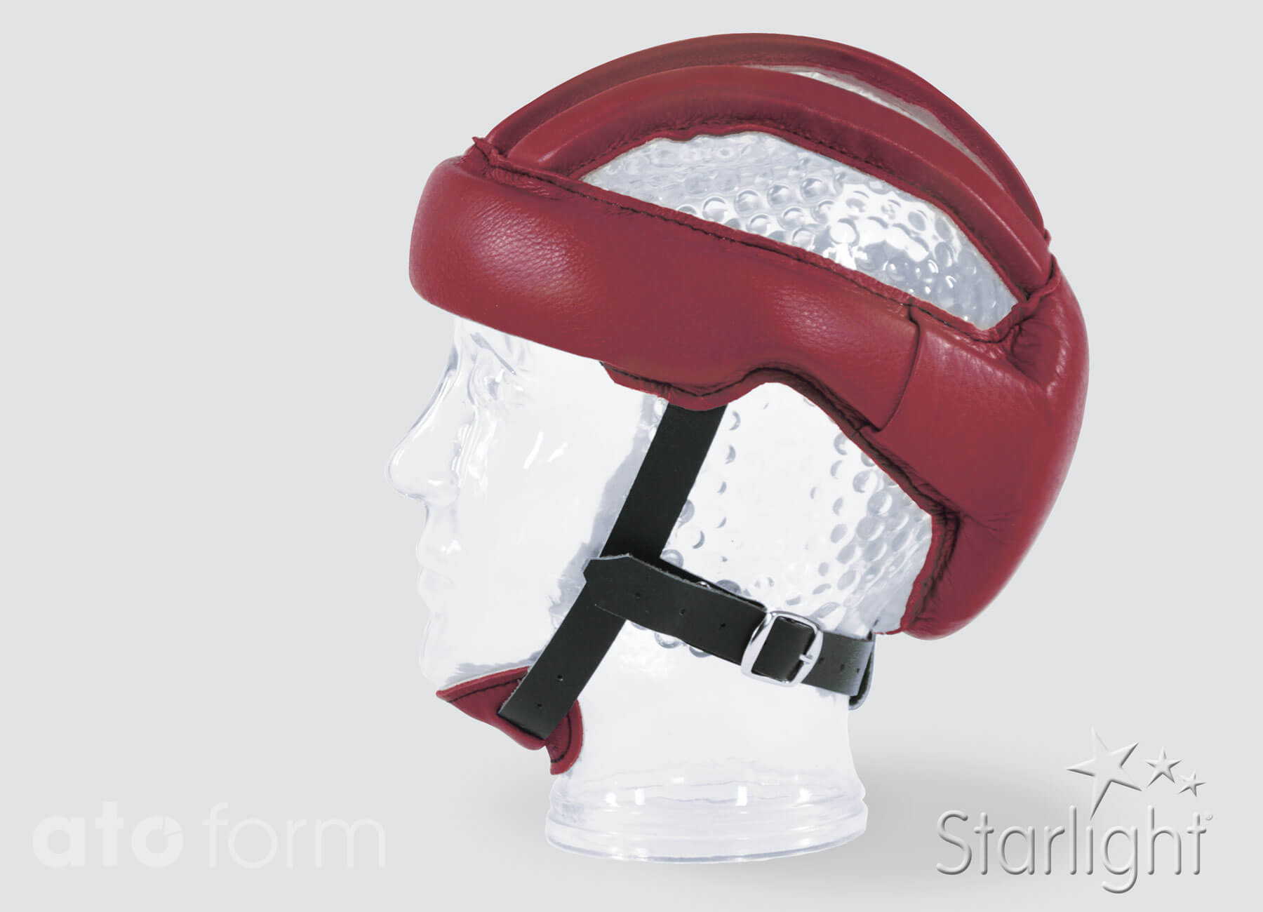 Head protection Starlight Protect, basic model