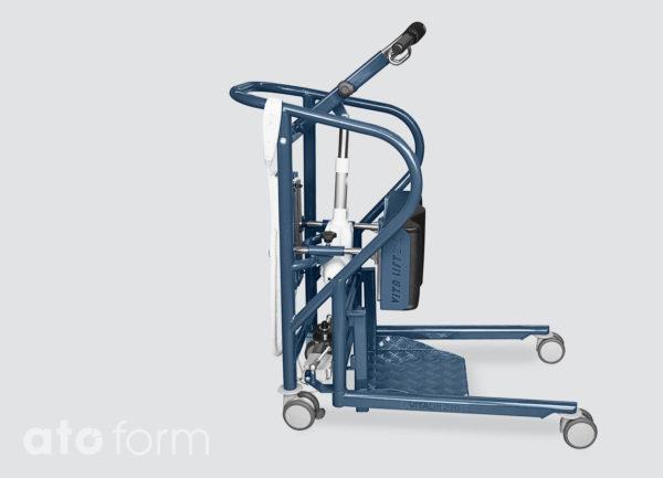 Vita-Lift210 Hubarm