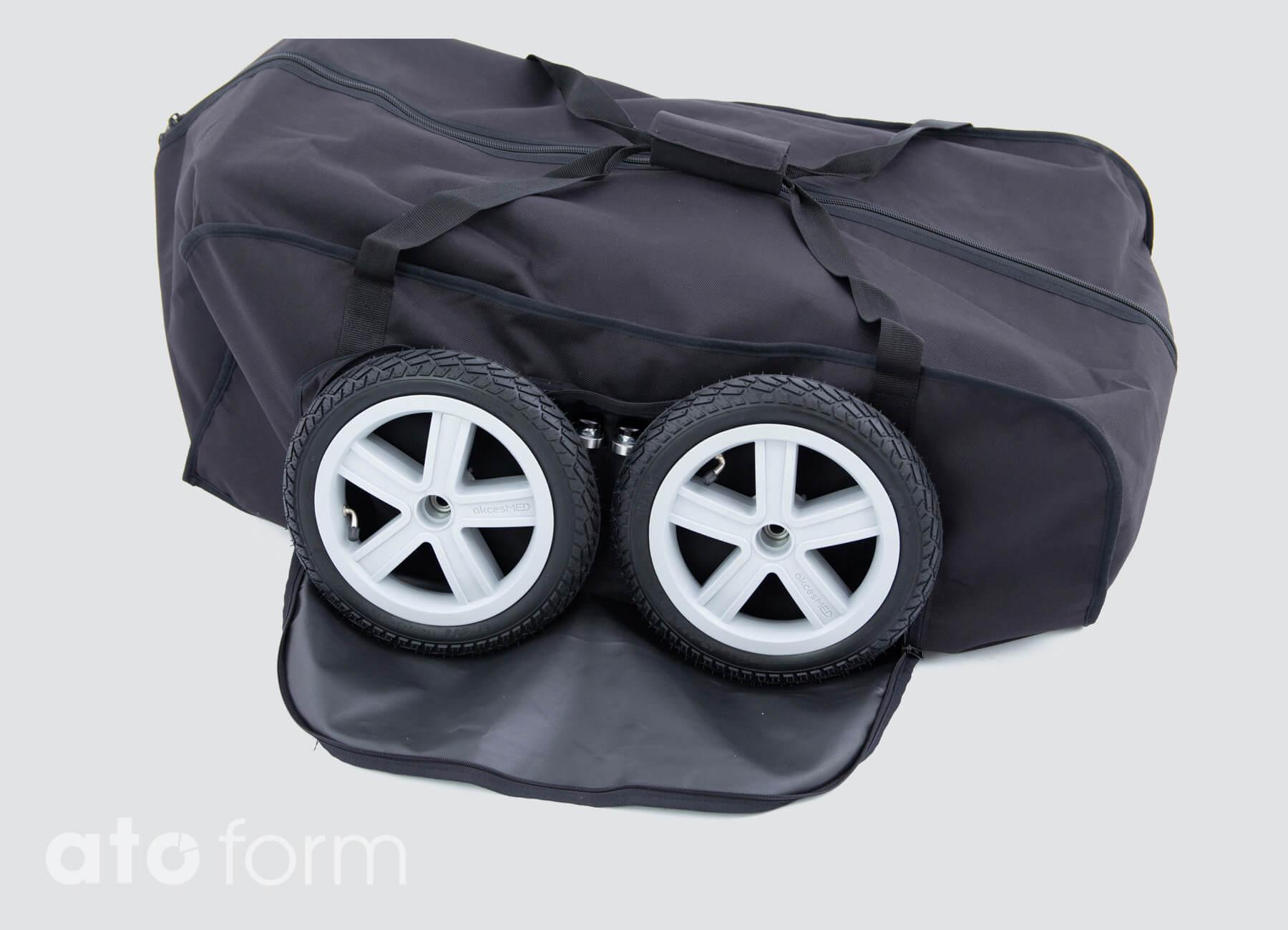 Nova Transporttasche Reifen