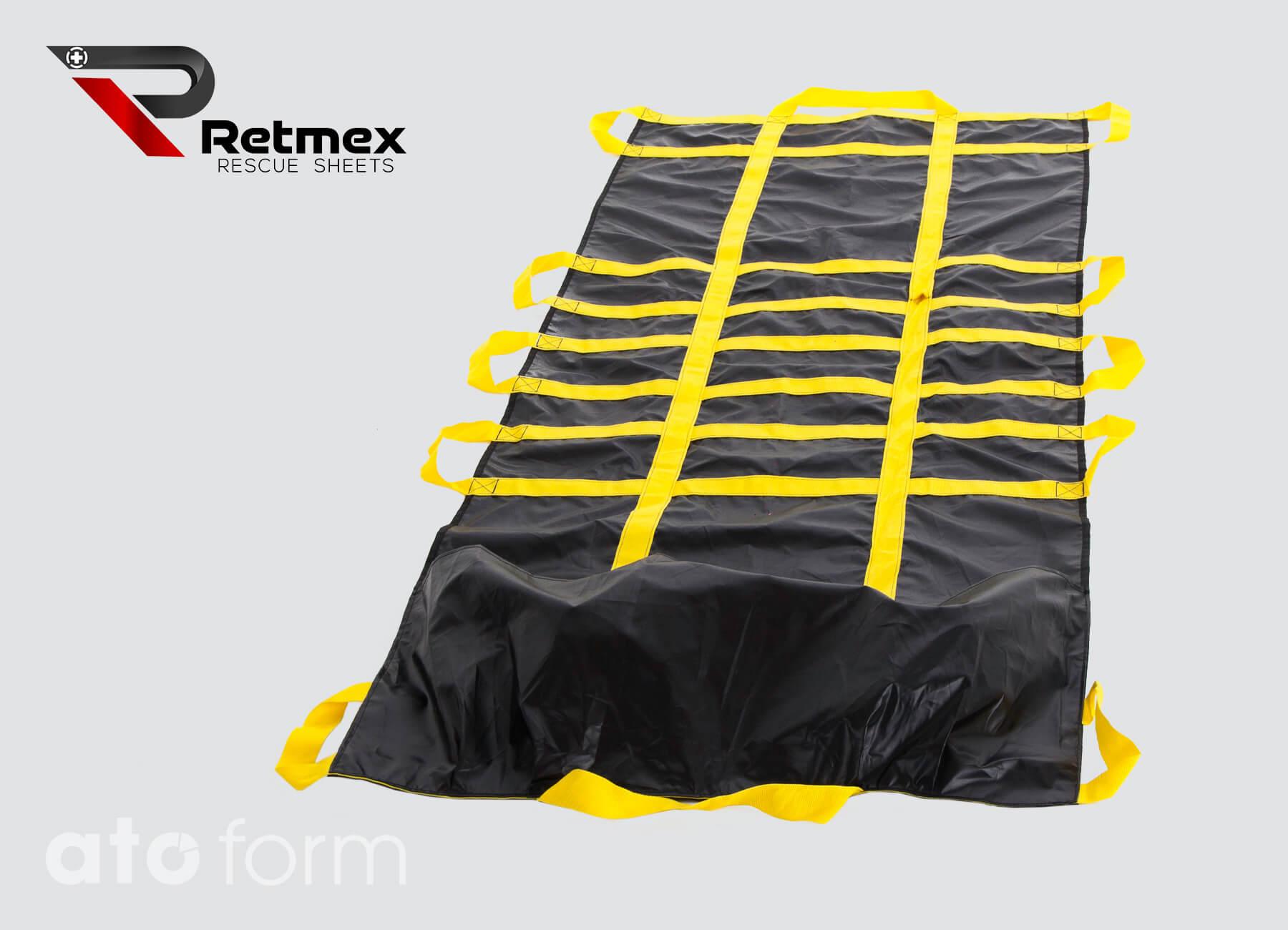 Retmex Kompakt Modell