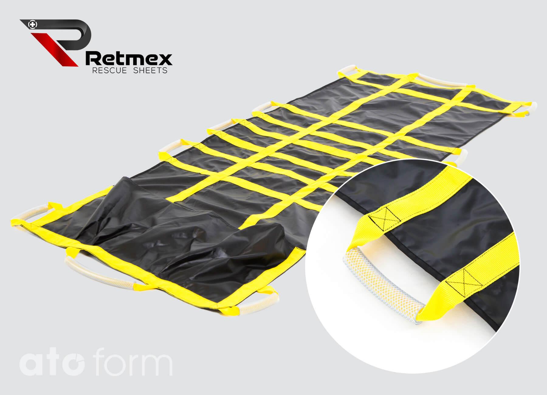 Retmex Komfort