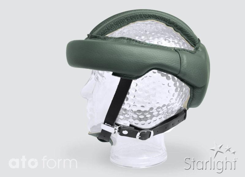 Kopfschutzhelm Starlight® Protect Plus Basismodell