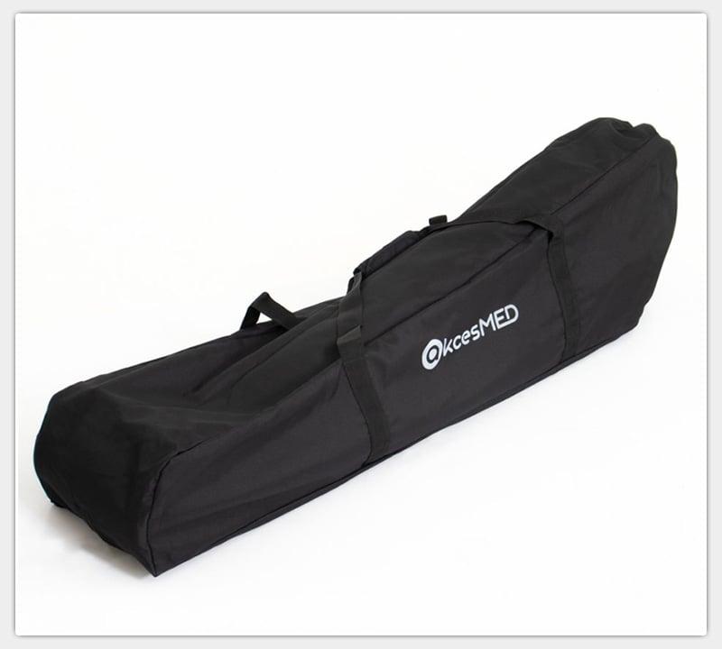 Reisetasche für Mamalu