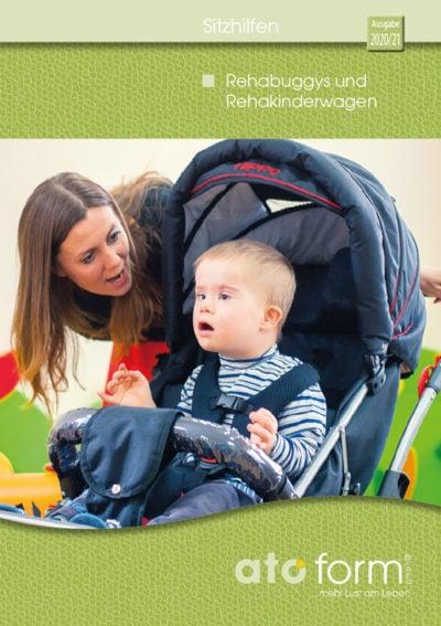 PDF-Broschüre Rehabuggys