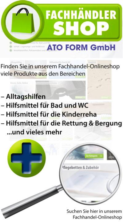 Suchen Sie auch hier in unserem Fachhandel-Onlineshop
