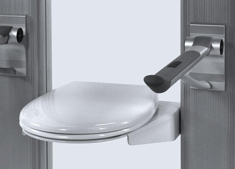 Produktübersicht Toilettenstühle