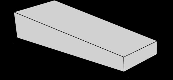 K-SS-31_technische_daten