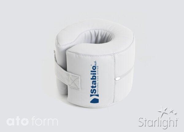 StabiloBed® Universal-Abduktionsring