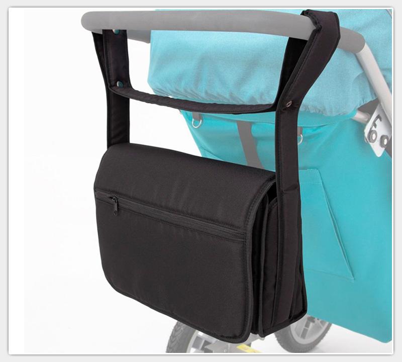 Luxus-Tasche