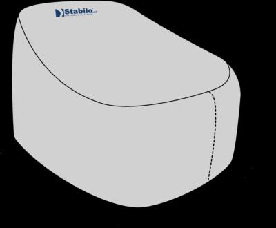 p-ss-38_technische_daten